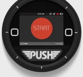 Push-device-GetStarted[1]